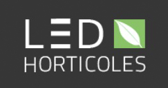 Led Horticoles