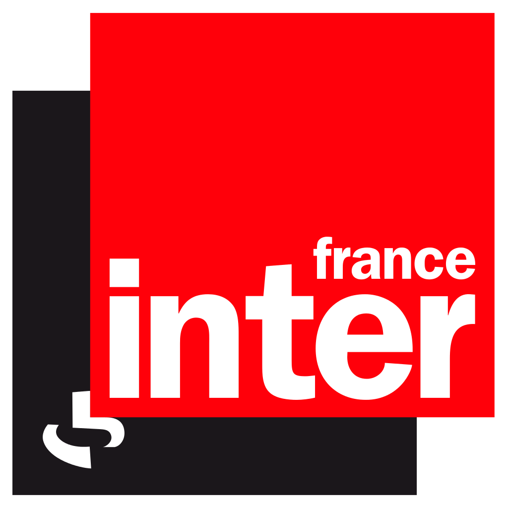 Alain Baraton - France Inter (National Radio)